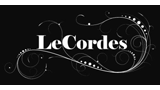 lecordes.png