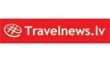 travelnews.lv.png